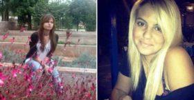 Βήματα προόδου για την Μυρτώ και την Ασπασία Μπόγρη -Πώς είναι σήμερα οι δυο κοπέλες