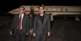 Γιατί το ταξίδι του Τσίπρα στην Αβάνα δεν κόστισε 22.900 ευρώ αλλά τουλάχιστον 200.000€