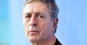 Κούλογλου: Λάθος του ΣΥΡΙΖΑ που έριξε την κυβέρνηση Σαμαρά