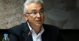 Θ. Ρουσόπουλος : Aυτό ήταν «το κόλπο» του Σημίτη με τα εξοπλιστικά