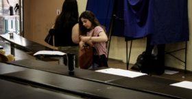 Πρώτη δύναμη για ακόμη μια φορά στις φοιτητικές εκλογές η ΔΑΠ – ΝΔΦΚ