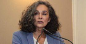 Σακοράφα: Νιώθω ντροπή που προέτρεψα τον λαό να ελπίζει με τον ΣΥΡΙΖΑ