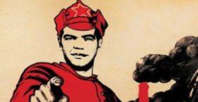 Η «ΕΛΛΗΝΙΚΗ ΕΠΙΧΕΙΡΗΣΗ» ΤΟΥ ΣΤΑΛΙΝ: Καταδίκες και εκτελέσεις Ελλήνων σε στρατόπεδα συγκέντρωσης των Κομμουνιστών