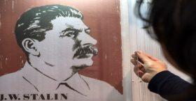 ΚΟΜΜΟΥΝΙΣΤΙΚΟΣ ΛΙΜΟΣ – Όταν ο Στάλιν άφησε 4 εκατ. ανθρώπους να πεθάνουν από την πείνα