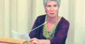 ΠΟΙΟΣ ΝΑ ΤΟ ΠΕΡΙΜΕΝΕ! Παράνομος ο διορισμός της ΣΥΡΙΖΑίας που πέταξε την εικόνα της Παναγίας στα σκουπίδια