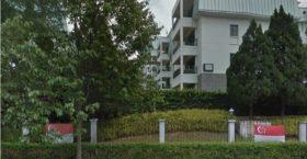 Ο Κοτζιάς άνοιξε πρεσβεία στη Σιγκαπούρη με ενοίκιο 122.000 ευρώ