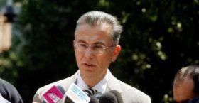 Ρουσόπουλος: Ο Τσίπρας δεν θα καταφέρει να διχάσει τη ΝΔ