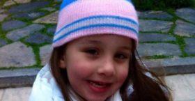 Το πόρισμα για τη μικρή Μελίνα επιβεβαίωσε ο επικεφαλής του ΣΕΥΥΠ