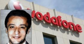 Ξετυλίγεται το κουβάρι των υποκλοπών και το σχέδιο πτώσης της κυβέρνησης Καραμανλή