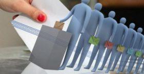 Σε τροχιά αυτοδυναμίας η ΝΔ – Ανακατατάξεις στην τρίτη και τέταρτη θέση – Ποιοι μένουν εκτός βουλής
