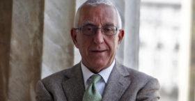 Ο Νικήτας Κακλαμάνης αποκάλυψε τις προθέσεις της ΝΔ για το Δήμο της Αθήνας
