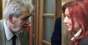 Ράικου: Δεχόμουν αφόρητες πολιτικές πιέσεις για να ασκήσω διώξεις