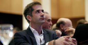 Στις 5 Νοεμβρίου η εκδήλωση για την υποψηφιότητα Μπακογιάννη στο Δήμο της Αθήνας