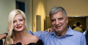 Αυτοδυναμία Πατούλη στον Ιατρικό Σύλλογο Αθηνών -Εχασε τους μισούς ψηφοφόρους ο ΣΥΡΙΖΑ