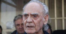Τσοχατζόπουλος: Οι φτηνοί συκοφάντες της «ΔΗΜΟΚΡΑΤΙΑΣ» θα λογοδοτήσουν