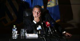 Νέα παράσταση του «Μακεδονομάχου» Καμμένου: Θα παραιτηθώ αν ψηφιστούν οι Πρέσπες από ΠΓΔΜ