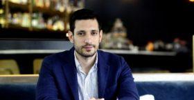 ΝΔ: Μετά τη Ζαχαράκη ο Βαξεβάνης έκανε αγωγή €300.000 και κατά του Κυρανάκη
