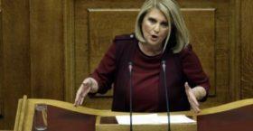Βούλτεψη: Ο Καμμένος χυδαιολογούσε και ο Τσίπρας δίπλα χαχάνιζε