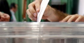 Δημοσκόπηση – «χαστούκι» για τον ΣΥΡΙΖΑ που βυθίζεται στην Ά Αθήνας