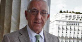 Επική ατάκα Νικήτα για Τσίπρα: «Και το Όσκαρ ηθοποιίας να πάρει τις εκλογές θα τις χάσει» (VIDEO)