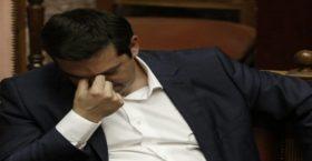 Καταρρέει ο ΣΥΡΙΖΑ σε μεγάλους δήμους και περιφέρειες – Τι δείχνουν οι πρώτες μετρήσεις