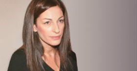 Μυρσίνη Λοΐζου: Παραιτήθηκε με ψέματα και χωρίς καμία συγγνώμη