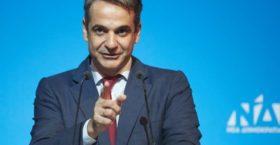 Public Issue: Κλειδωμένη η συντριβή του ΣΥΡΙΖΑ στις Ευρωεκλογές – Πόσο το προβάδισμα της ΝΔ