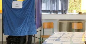 Άνοιγμα της ψαλίδας και αυτοδυναμία της ΝΔ δείχνει νέα δημοσκόπηση