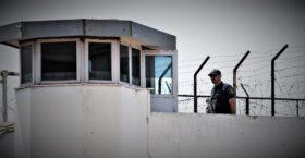 Έρχονται φυλακές τύπου Γ – Διαφορετικές φυλακές για κάθε κατηγορία αδικήματος