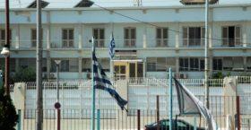 Μητσοτάκης: Κατεδαφίζονται οι φυλακές Κορυδαλλού – Θα δημιουργηθεί Πάρκο πρασίνου