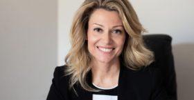 Η Βασιλική Λαζαράκου προαλείφεται για πρόεδρος της Επιτροπής Κεφαλαιαγοράς