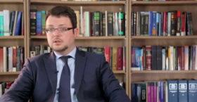 Ο Ιωάννης Λιανός ορίστηκε διάδοχος της Θάνου στην Επιτροπή Ανταγωνισμού
