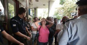 Με παρέμβαση Άδωνι Γεωργιάδη σταμάτησε πλειστηριασμός πρώτης κατοικίας