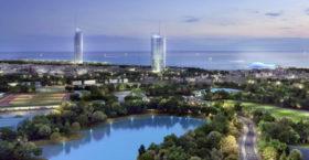 Η Lamda Development αναλαμβάνει 100% την επένδυση του Ελληνικού -«Ρίχνει» 650 εκατ. ευρώ