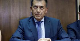Γιάννης Βρούτσης: Επιστρέφουμε 100 εκατ. ευρώ σε 85.000 ελεύθερους επαγγελματίες και αυτοαπασχολούμενους