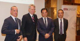Theon Sensors: Μία ελληνική εταιρεία προμηθεύει τους Αμερικανούς πεζοναύτες – Στα $249.0000.000 το συνολικό έργο